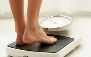 От занятий фитнесом вес увеличился. Почему может увеличиваться вес после тренировки