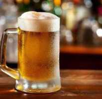 Можно ли пить пиво после тренировки? Можно ли пить пиво когда качаешься