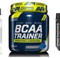 Передозировка бцаа. Аминокислоты BCAA: вред и побочные эффекты. Как принимать BCAA для роста мышечной массы