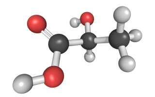 Как снизить уровень молочной кислоты в организме. Как выводить молочную кислоту из мышц после тренировок