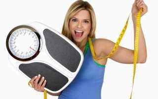 Как похудеть за короткий срок: диеты и правильное питание. Как похудеть за очень короткий срок и получить желаемый вес к назначенной дате