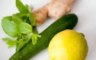 Имбирь лимон огурец для похудения отзывы. Напиток из огурца с лимоном для похудения. Противопоказания к употреблению воды Сасси
