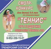 Теннис сеты геймы правила. Тонкости выполнения подачи. Перерывы между матчами