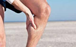 Жизнь без боли народные методы избавления от боли — боли в икроножных мышцах. Массаж икроножных мышц