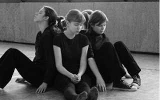 Упражнения пантомима для детей. Упражнения по актерскому мастерству. Внимание – основа хорошего старта театральной карьеры