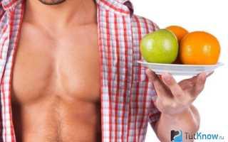 Чем питаются бодибилдеры женщины. Бодибилдинг и правильное питание. Есть надо вовремя