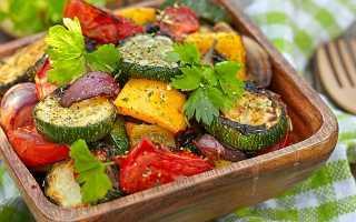 Диетические тушеные овощи. Овощи для похудения: какие и сколько можно есть, как приготовить