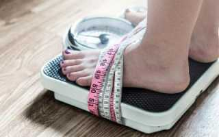 Как называется болезнь когда человек слишком худой. Слишком худой человек болезнь. Как называется болезнь худых людей