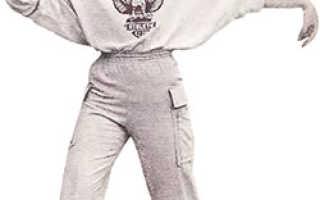 Шаолиньские методы растяжки. Гимнастика тайцзи – цигун для здоровья и долголетия