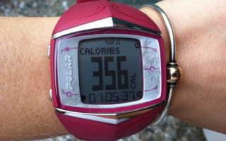 Сколько калорий мы сжигаем во время тренировок на самом деле. Сколько калорий тратится при различных нагрузках в тренажерном зале