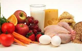 Модельная диета на 3 дня. Эффективная модельная диета на три дня. Чем питаются девушки