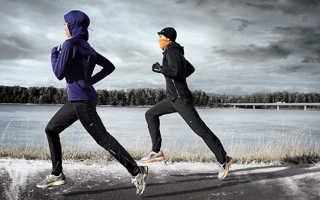 Понос после сильной физической нагрузки. Проблемы с пищеварением во время тренировок? Рассказываем, что делать. Как предотвратить понос во время бега