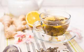 Напиток для быстрого похудения. Домашние напитки для похудения — девять лучших рецептов