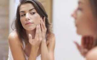 Худые щеки у мужчин. Как сделать лицо худым. Худеем с умом