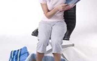 Гидромассажер для ног отзывы врачей противопоказания. Как выбрать гидромассажную ванночку для ног. Гидромассажная ванна для ног: «внешние» противопоказания