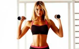 Как правильно сушиться мужчинам для рельефа мышц и девушкам для сброса веса. Правильная мотивация – путь к успеху! Разрушаем стереотипы! Локально похудеть невозможно