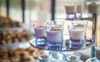Можно ли есть йогурты при похудении. Какой йогурт можно есть для похудения