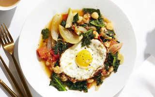 4 недельная яичная диета. Правильный выход из диеты. Суть яичной диеты и ее варианты