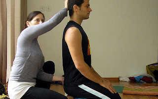 Упражнения после еды для улучшения пищеварения. Упражнения для желудочно-кишечного тракта
