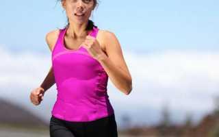Спортивная ходьба как источник здоровья. Спортивная ходьба. Техника спортивной ходьбы