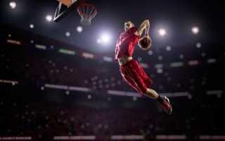 Как научиться хорошо прыгать в высоту. Как научиться высоко прыгать – советы для начинающих баскетболистов и легкоатлетов. Какие мышцы используются при прыжке