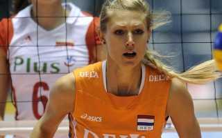 Пляжный волейбол девушки бразилия. Сексуальные пляжные волейболистки. Таиса Менезес. Бразилия