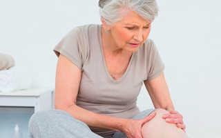 Как помочь пожилым людям? У пожилого человека сильная слабость