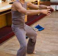 Всю жизнь в йоге: интервью с Еленой Сидерской. Беседа с андреем сидерским