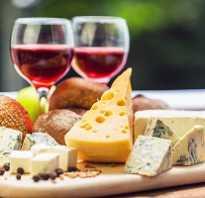Винная диета с сыром для похудения: меню, отзывы, фото. Диета вино и сыр — худеем за выходные