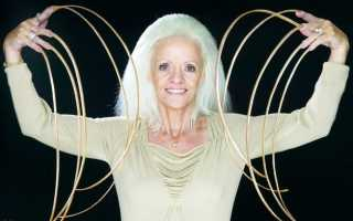Рекорд гиннесса самая. Люди из Книги рекордов Гиннеса (52 фото). Самые длинные ногти у женского пола: не лень же ухаживать