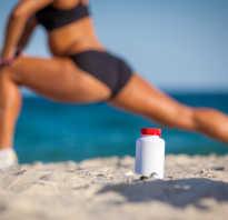 Как повысить эластичность мышц и связок. Витамины для эластичности мышц