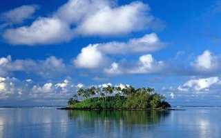 Какие моря и океаны омывают новую зеландию. Где находится Новая Зеландия, на каком материке? Коды некоторых городов