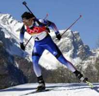 «лыжные виды спорта «. Классификация и краткая характеристика видов лыжного спорта
