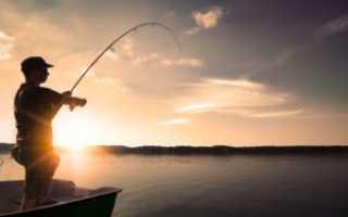 Заговор на зимнюю рыбалку. Водись рыбка большая и маленькая: заговор рыбаков на удачную рыбалку и богатый улов принесет желаемые результаты