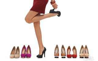 Откуда меряется длина ног. Как измерить длину ног. Правила замера размера ноги для выбора обуви. Когда и как нужно мерять ступни