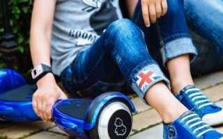 Гироскутер вред и польза для здоровья. Нужен ли гироскутер ребенку? Чем опасен гироскутер