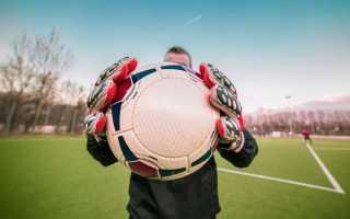 Из чего делают футбольный мяч. Из чего делают футбольные мячи для крупнейших турниров