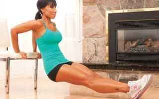 Как набрать вес в ногах девушке. Как набрать массу тела худой девушке. Как быстро потолстеть в ногах при помощи самостоятельных тренировок