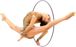 Гимнастика художественная дети 4 5. Художественная гимнастика. Советы родителям. Стройность превыше всего