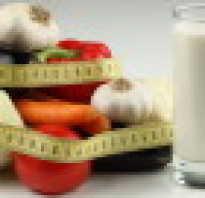Кефирно-фруктово-овощная диета. Как выходить из кефирно-овощной диеты. Польза кефирной диеты