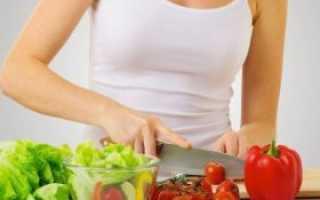 Что лучше пить при диете. Что и как пить во время диеты