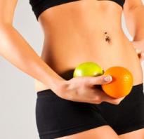Может ли вес прибавляться от тренировок. Набор лишнего веса после тренировок: основные причины. Проблема: увеличение веса и объемов в начале занятий фитнесом