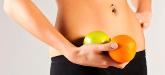 Почему при занятиях фитнесом вес увеличился. Почему после тренировки поправляются