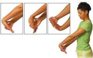Как укрепить пальцы рук для волейбола. Лечебная физкультура: упражнения для пальцев рук, для кистей. Статические упражнения на кисти