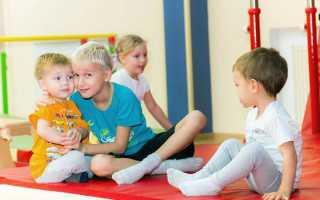 Польза спортивной гимнастики для мальчиков. Спортивная гимнастика для девочек. У подобных тренировок немало преимуществ