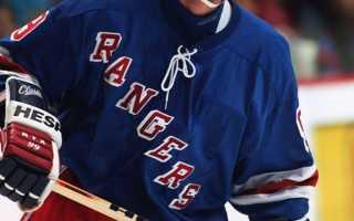 Под каким номером выступал уэйн гретцки. Уэйн Гретцки: «Такие рождаются раз в тысячу лет. «Объединение с НХЛ»