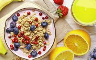 Распорядок приема пищи для похудения. Режим питания для похудения. Правила сохранения результатов