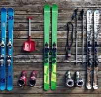 Техника катания на классических лыжах. Учимся кататься на беговых лыжах: уроки и советы для начинающих