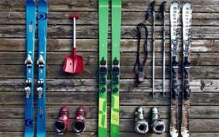 Как правильно ходить классикой на лыжах. Видео с правильной классической техникой катания на лыжах. Техника езды на лыжах
