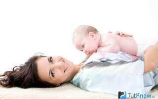 Похудеть кормящей маме. Когда можно начинать худеть после родов? Как похудеть кормящей маме? Не забываем про отдых